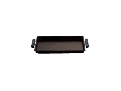 パナソニック 平面プレート オリジナル AZU25-C99 新作製品 世界最高品質人気 消耗品 卓上IH調理器
