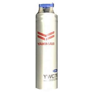 送料無料でお届けします 在庫 YWC76 ストア ヤンマー YANMAR YWC73 YWC75後継品 交換用浄水カートリッジ
