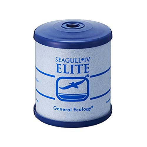 シーガルフォー 新品未使用 Seagull IV 浄水器 旧シーガルフォー X1- X-1全タイプ 交換カートリッジ 本体用 RS-1SGE X-1BE X-1DEを除く ホワイト 通販