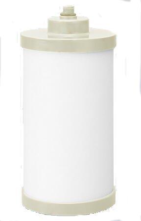 国産品 OASC-2 キッツマイクロフィルター オアシックス 家庭用ビルトイン I 型浄水器 カートリッジ I 中空糸 活性炭 お気に入り 型用