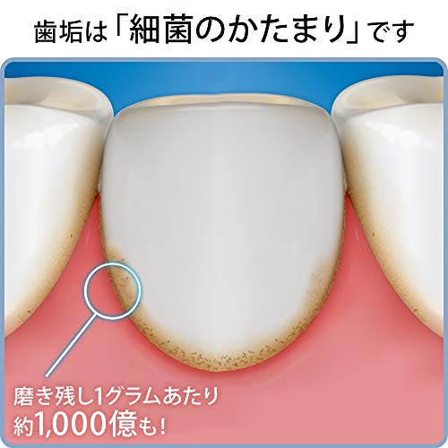Unger Mikrofasert/ücher SmartColor/™ MicroWipe 4000 blau