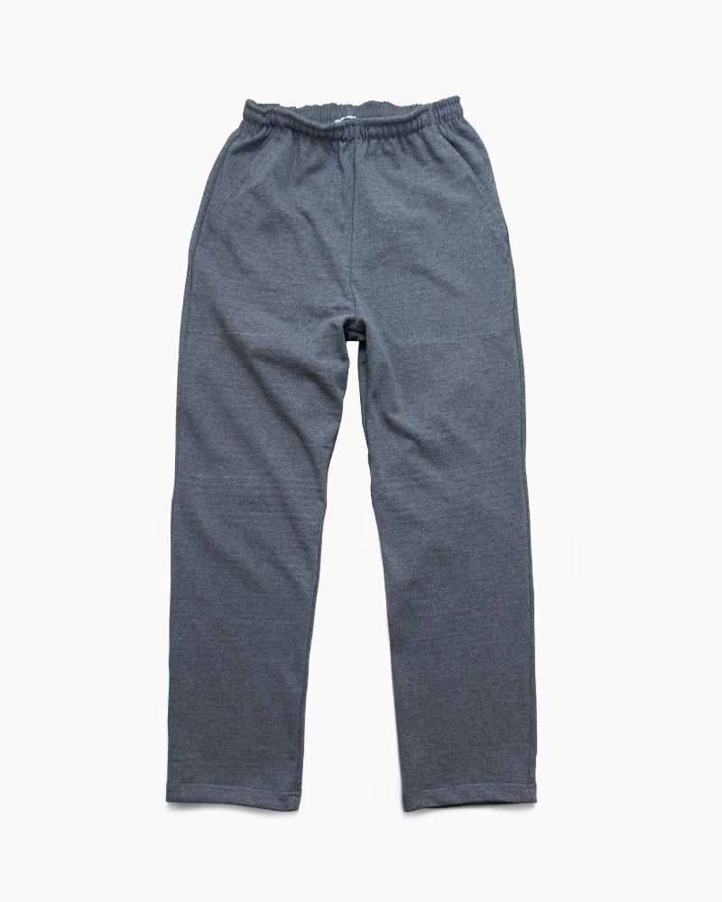 バーバリアン【BARBARIAN】12oz LONG PANTS / RFF13(オックスフォード)メンズ パンツ ニットパンツ ロングパンツ