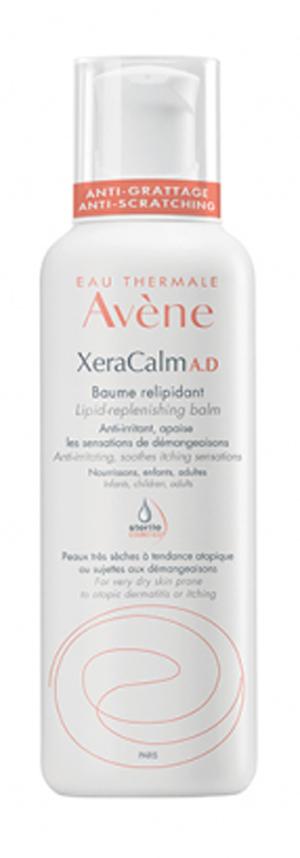 保湿 クリーム アトピー アトピーにおすすめ保湿剤4つ厳選。皮膚科医も推奨