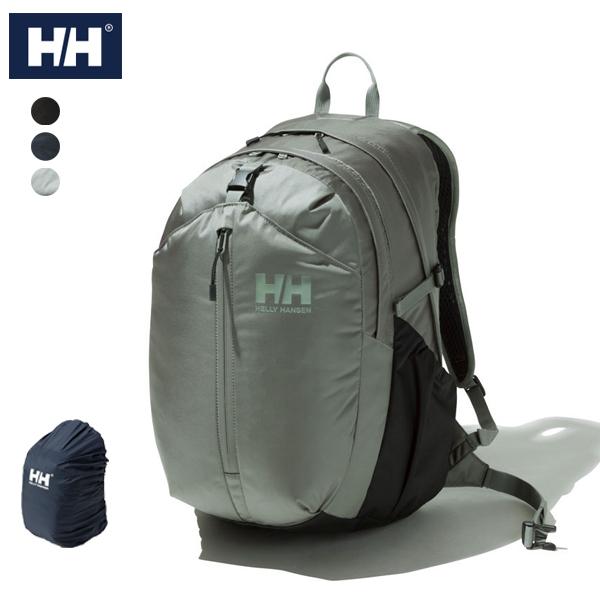 (15%OFFクーポン対象) HELLY HANSEN ヘリ―ハンセン / Skarstind 30 スカルスティン30 (HOY91930) バックパック ユニセックス メンズ リュック (送料無料)