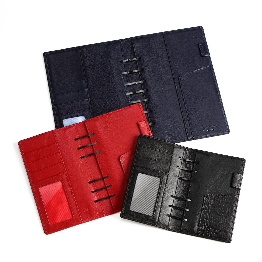 franklinplanner 180 software leather binders ringless binder