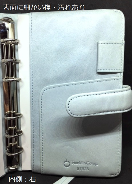 口袋大小 (窄) 法国缝胶打开蓝色圆环直径︰ 15 毫米 (489) 10P05Nov16 * 条件请参阅产品的描述和照片。