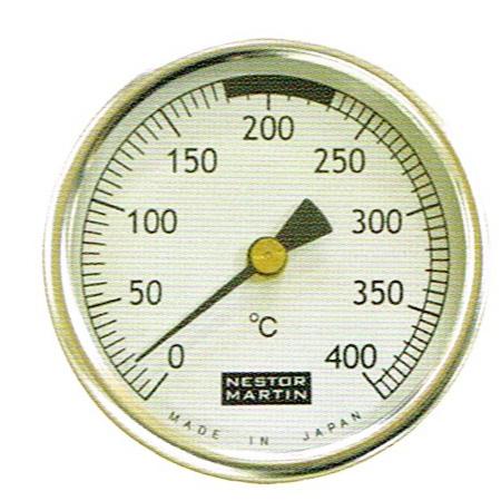 温度計スペシャルタイプ