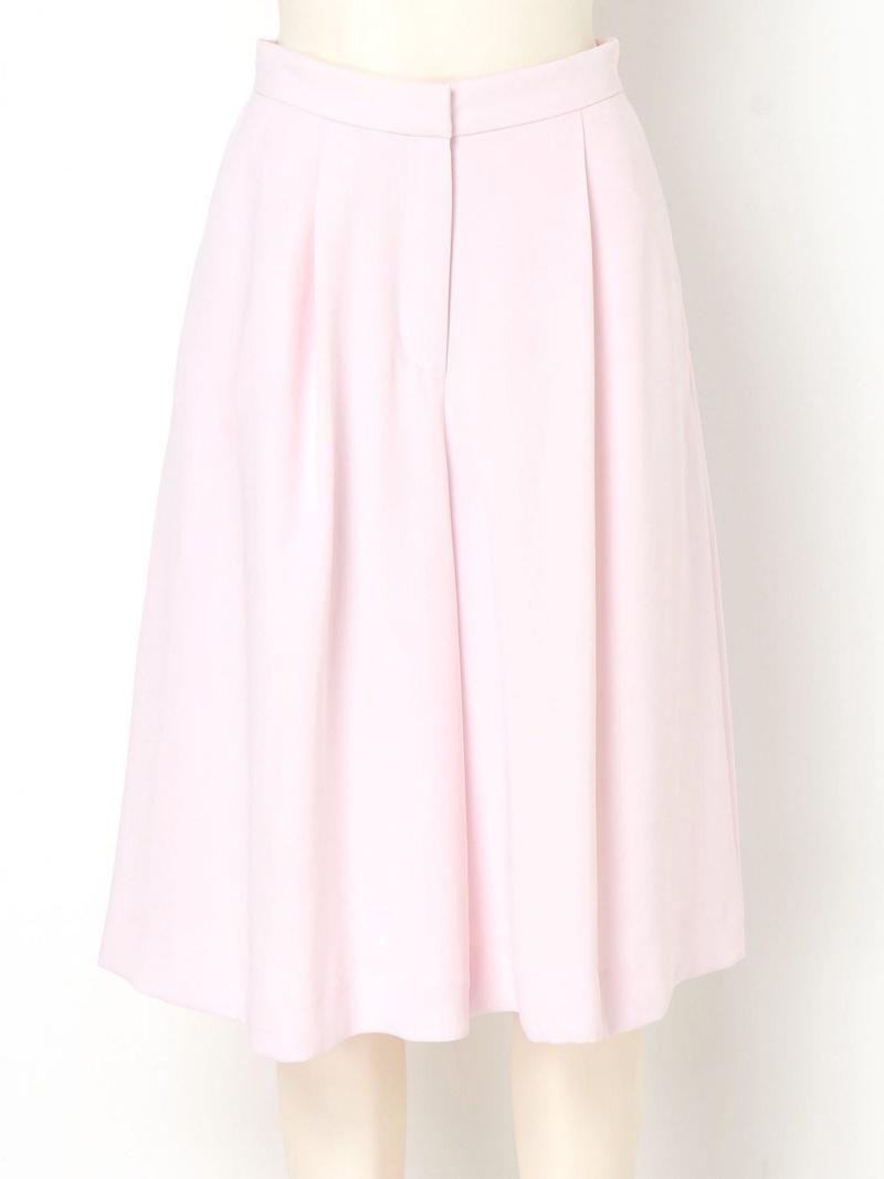 Rakuten FashionSALE 48 OFF フレアガウチョパンツ FRAY I D フレイ アイディー パンツ ジーンズ ワイド バギーパンツ ホワイト ネイビー ピンク RBA E送料無料jMLUzVGqSp