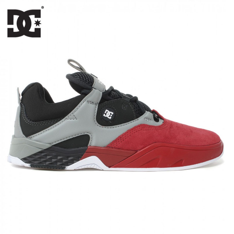 DC SHOES ディーシーシューズ<KALIS S カリス>スニーカー DC スケートボードシューズJoshKalisジョシュカリス skateboard XRKS 靴スケシュー カラー: 靴スケシュー XRKS, 華道具専門店はなかざり:58f3b6ee --- officewill.xsrv.jp
