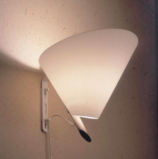 フレイムス ブランチ 壁用 シンプル ライト ブラケットライト / DK-701 インテリア照明 フレッヒダックス FLAMES branch