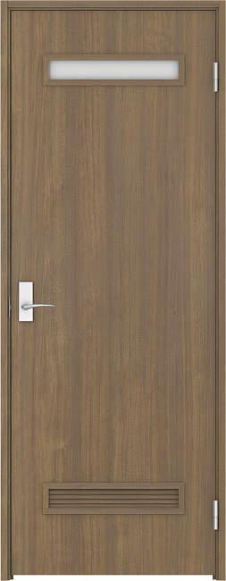 オーダー室内用ハイグレードドア 三方枠付き(higt-grade-dm-03)枠外高さ:1840mm~2150mm以下×枠外幅:960mm以下対応【送料無料】思いを形に!表面材カラーお選び頂けます。高さ 幅お選び下さい。間仕切り 板戸 ドア 建具 ドア オーダー リフォーム 片開き 扉