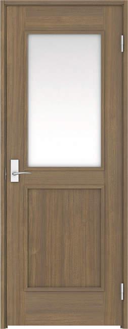 品質保証 オーダー室内用ハイグレードドア 三方枠付き (higt-grade-dl-06)枠外高さ:2150mm~2450mm以下×枠外幅:960mm以下対応【送料無料】思いを形に!表面材カラーお選び頂けます。高さ 幅お選び下さい。間仕切り 板戸 ドア 建具 ドア オーダー リフォーム 片開き 扉, samedi et dimanche:5be9f7e9 --- asthafoundationtrust.in