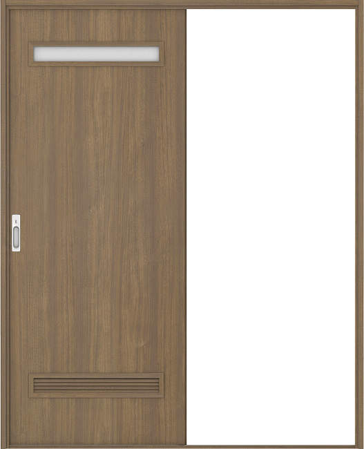 雑誌で紹介された オーダー室内用ハイグレード 片引戸 三方枠付き Vレール (higt-grade-km-04) 枠外高さ:1850mm~2150mm以下×枠外幅:1850mm以下対応 1本引き 引き戸 間仕切り 思いを形に! スライド式 オーダー オプション金物セット購入で吊り式にも対応します。:Free Door Shop 店, BIRKENSTOCK ビルケンシュトック:3b588774 --- fricanospizzaalpine.com