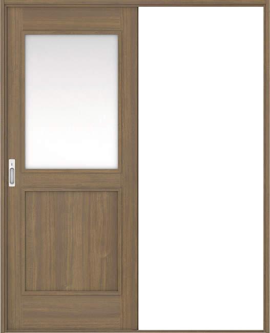 品質は非常に良い オーダー室内用ハイグレード 片引戸 三方枠付き Vレール (higt-grade-km-09) 枠外高さ:1850mm~2150mm以下×枠外幅:1850mm以下対応 1本引き 引き戸 間仕切り 思いを形に! スライド式 オーダー オプション金物セット購入で吊り式にも対応します。:Free Door Shop 店, シャツステーション:f5245a12 --- fricanospizzaalpine.com