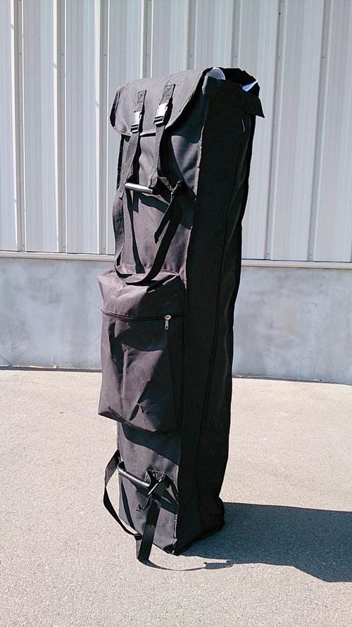 ホイールバック (LITE・STD)(PRO) テントサイズ: 2m×2m 2.5m×2.5m 3m×3m