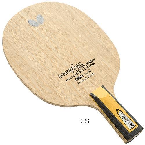 バタフライ Butterfly - メンズ レディース 卓球 ラケット 攻撃 Butterfly 速攻 攻撃 中国式ペン フォース レイヤー ZLC - CS 23670, LETDREAM:78fd469e --- sunward.msk.ru