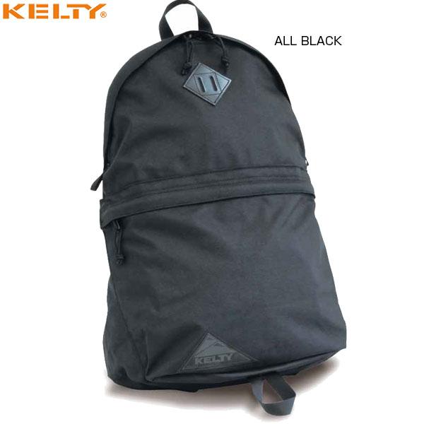 18L ケルティー KELTY メンズ レディース アーバン デイパック URBAN DAYPACK リュックサック デイパック バックパック バッグ 鞄 2592086