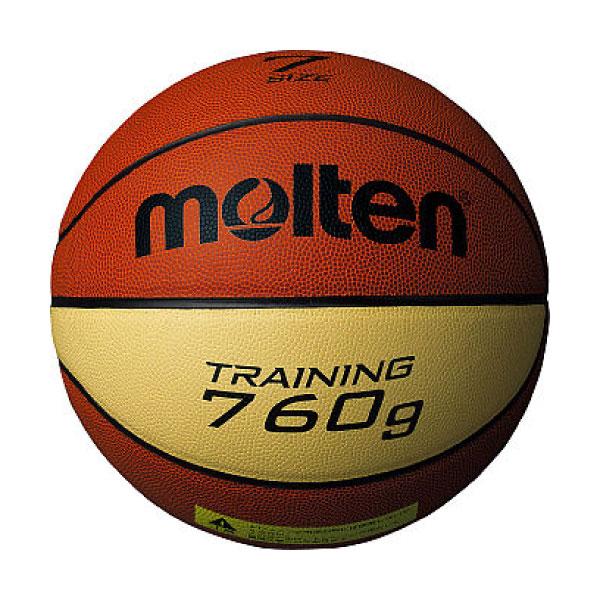 見事な 【7号球】【760g】モルテン molten メンズ トレーニングボール9076 molten バスケットボール B7C9076 トレーニング用ボール メンズ B7C9076, ドレスSHOP グルービー:17b8aa07 --- canoncity.azurewebsites.net
