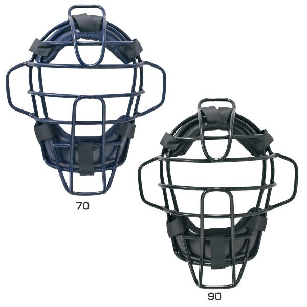 硬式用 エスエスケイ野球 SSK メンズ レディース 硬式用マスク 野球 野球 キャッチャー プロテクター CKM1510S