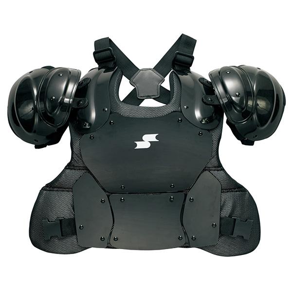 硬式 エスエスケイ野球 SSK メンズ レディース 審判用インサイドプロテクター 野球用品 UPKP700