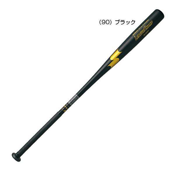 金属製 エスエスケイ野球 SSK メンズ レディース リーグチャンプFUNGO 野球用品 SBB8001