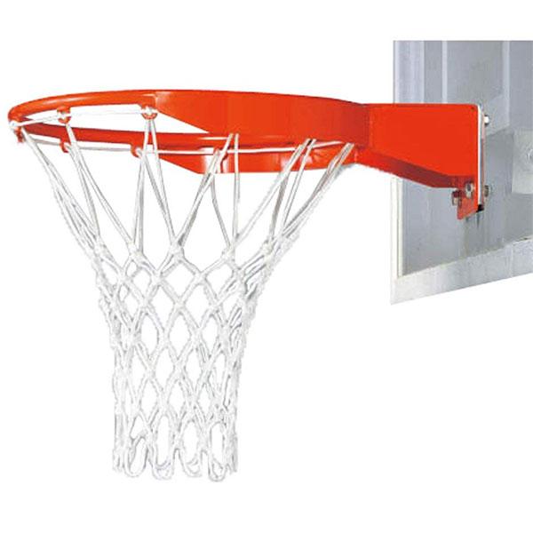 アシックス asics メンズ レディース ジュニア 有結節 AW バスケットゴールネット バスケットボール CNBB01