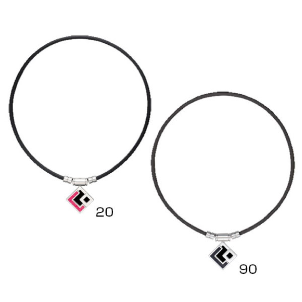 コラントッテ Colantotte メンズ レディース 磁気 タオ ネックレス オーラ TAO NECKLACE AURA 首・肩の血行改善 首のコリ・肩コリの回復を促す ABAPH