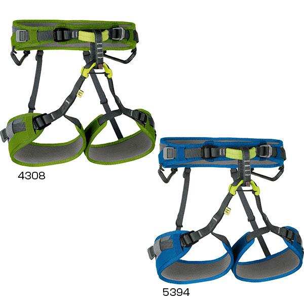 マムート Mammut メンズ オフィール レンタル Ophir Rental 登山用品 ハーネス 登山 トレッキング 2110-01160