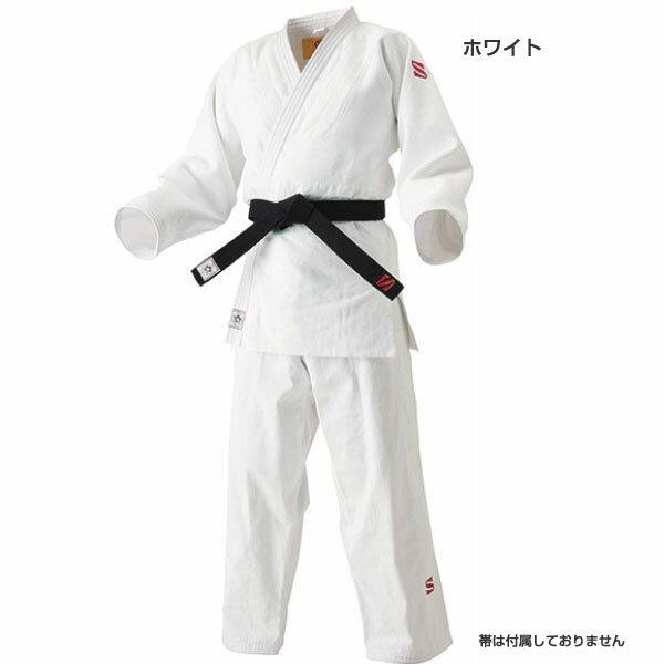 上下セット L体 クサクラ KUSAKURA メンズ レディース 柔道着 ウェア 柔道衣 全日本柔道連盟認定 新規格 新IJF規格認定 JOEX