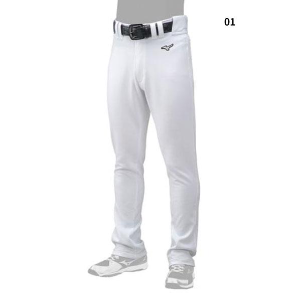 ̄ ウホッ 今なら全品送料無料 メンズ レディース ガチ ユニフォームパンツ ストレートタイプ GACHI ユニホーム Mizuno 12JD9F62 ボトムス 配送員設置送料無料 ミズノ 野球ウェア 新登場 練習着
