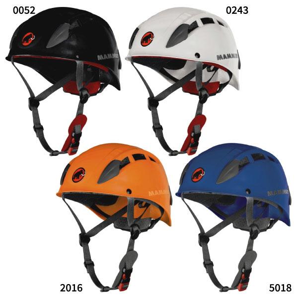 マムート Mammut メンズ レディース スカイウォーカー Skywalker 2 ヘルメット 登山 クライミング 2030-00240