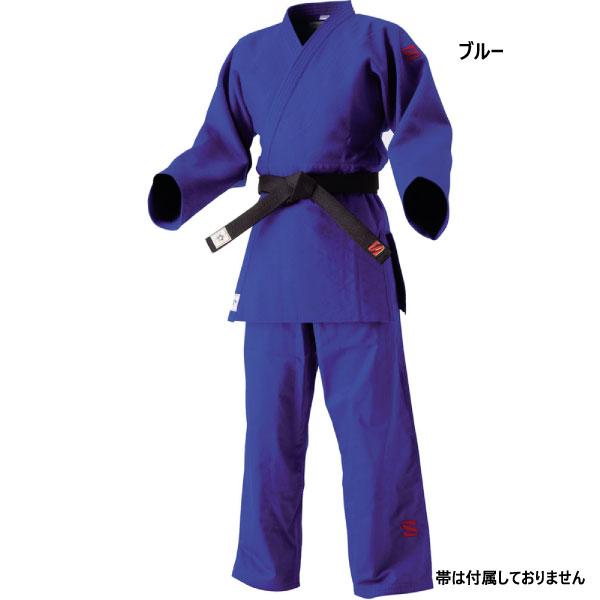 上下セット レギュラーサイズ 標準 クサクラ KUSAKURA メンズ レディース 柔道着 ウェア 柔道衣 全日本柔道連盟認定 新規格 新IJF規格認定 JNEX