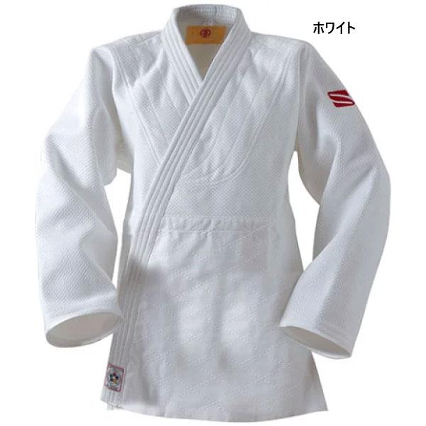 L体 クサクラ KUSAKURA メンズ レディース 柔道着 上衣 ウェア 柔道衣 全日本柔道連盟認定 新規格 新IJF規格認定 JOEXC