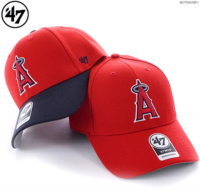 promo code 135aa 34b43 47 Brand cap ANGELS HOME  47 MVP 47 Brand (47 brands) strap ...