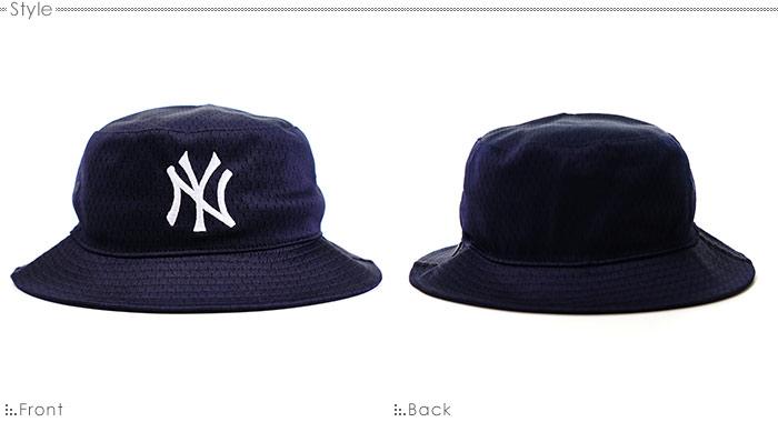 47 Brand Hat YANKEES   47 Brand BUCKET 47 BACKBOARD (47 brand) bucket Hat    Hat NY Yankees   05P28Sep16 208c926ed23