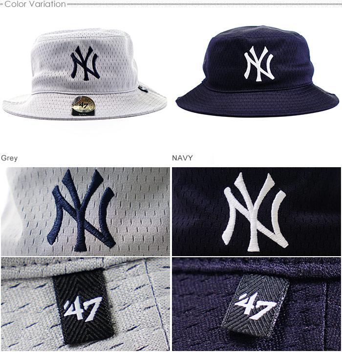 1be5689542582 ... purchase 47 brand hat yankees 47 brand bucket 47 backboard 47 brand  bucket hat hat ny