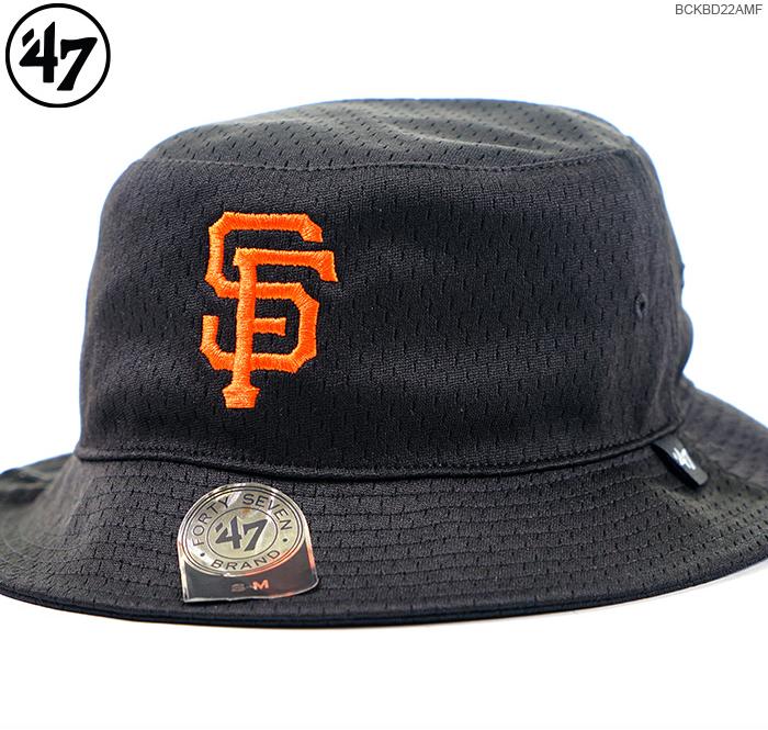 outlet store 98e1f f0825 ... order 47 brand hat giants 47 brand bcket 47 backboard 47 brand bucket hat  hat sf ...