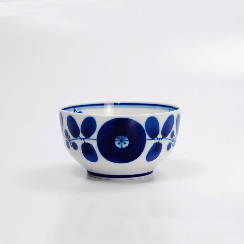 HAKUSAN PORCELAIN 白山 陶器 Bloom ブルーム Bowl BowlDessert はくさんとうき 白山陶器 ブルームボウルデザートカップ スーパーセール期間限定 ボウル 《週末限定タイムセール》 Cup