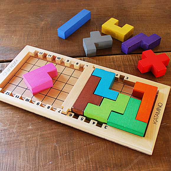 Party game banquet game party goods banquet goods table game