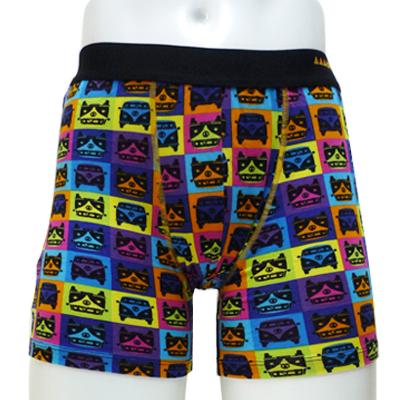 f4b411f528c free feel  69SLAM lock slum men boxer underwear SUMMER VANS  as for a lot  of new brand designs trendy all over the world