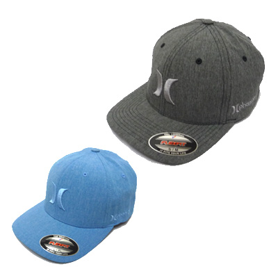 Official Website classic fit luxury fashion ■■ HURLEY Harley cap PHANTOM BOARDWALK FLEXFIT HAT during the up to 2,000  yen OFF coupon distribution