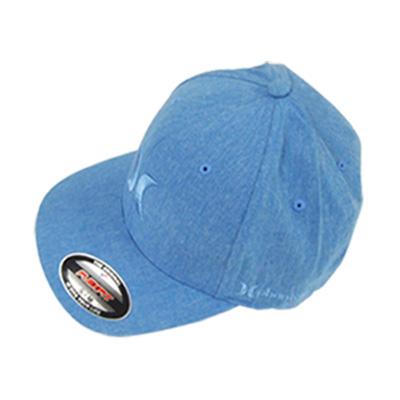 17012ee14b4 ... cheap it is a hat nike dri fit nike dry fitting hurley harley cap  phantom boardwalk