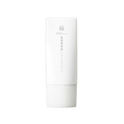 SUQQU脸防护具50 SPF50、PA+++30g[防晒霜UV关怀]