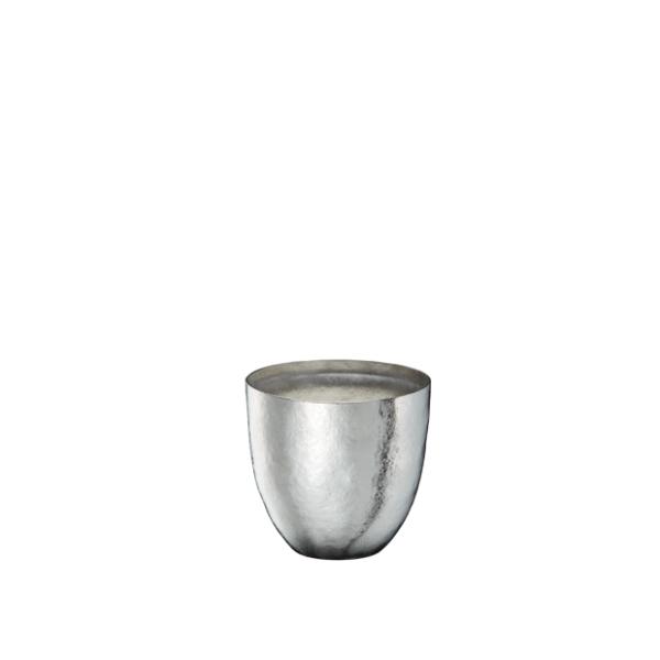 SUSgallery (サスギャラリー) 真空チタンカップ TITANESS Tumbler Basic line 【Sour 160ml (Mirror)】【送料無料】【ギフト】【引出物】【熨斗】
