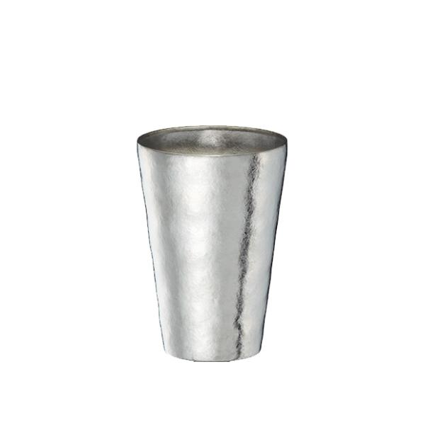 美しい SUSgallery (サスギャラリー) 真空チタンカップ TITANESS Tumbler Basic line 【Multiple M 400ml (Mirror)】【送料無料】【ギフト】【引出物】【熨斗】, ホーチキ株式会社 042acaa5