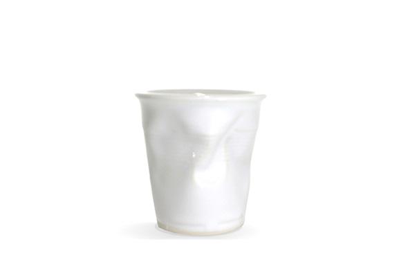 罗布勃朗特 (Rob 勃朗特) CUSHED 杯碎杯咖啡 S 大小