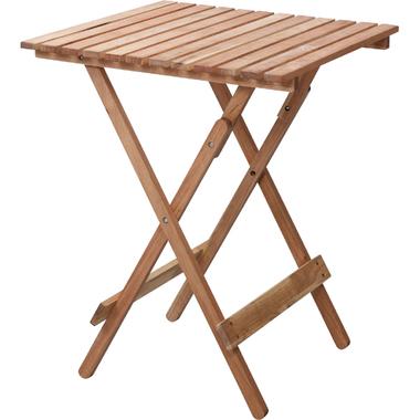 ガーデンテーブル 木製 折りたたみガーデン キャンプ バーベキュー アウトドア キッチン リビング