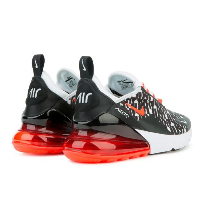 | AIR MAX 270 'JUST DO IT' | Running | Baby Gap