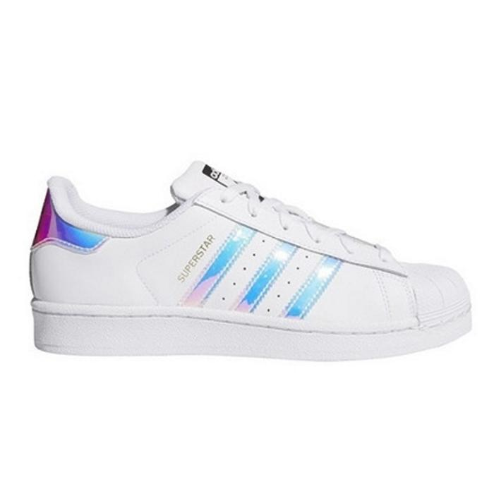 new product d499f 4aafb The kids model women gap Dis sneakers running shoes which Adidas Originals  Superstar Adidas originals superstar AQ6278 adult can wear
