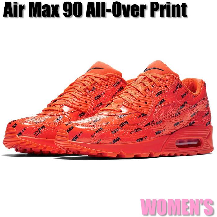 The kids model women gap Dis sneakers running shoes which Nike Air Max 90 SE Leather GS Kie Ney AMAX 90 SE leather GS 859,560 600 adult can wear